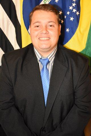 Vitor Naressi