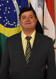Nelson Pagoti