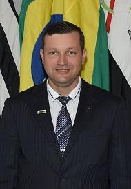 Jeferson Couto