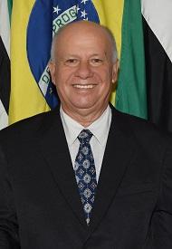 Edson Vick